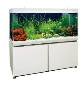 akvarijni-kryt